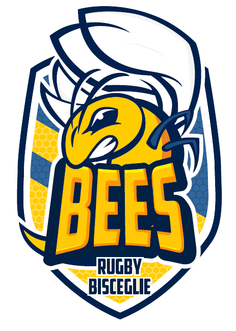 Bees Bisceglie Rugby